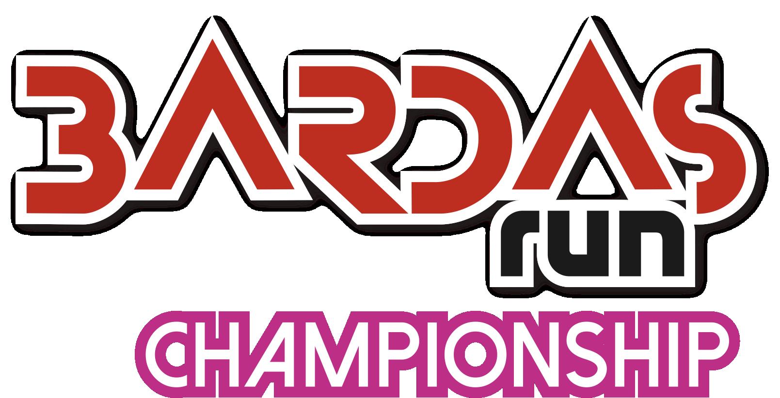 Bardas Run Championship