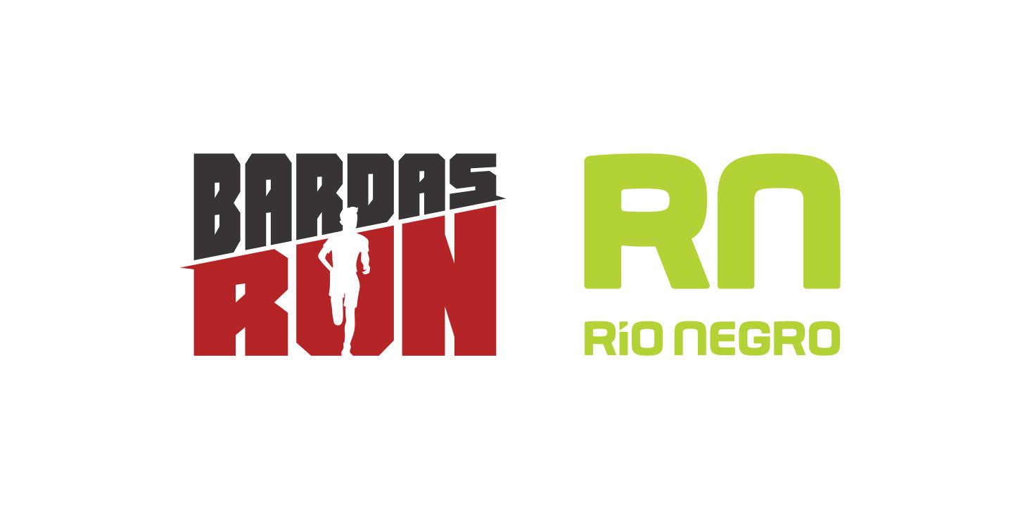 Bardas Run